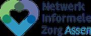Netwerk Informele Zorg Assen